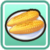 Sosfomt items Roasted Corn.png