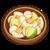 SOS Pioneers Items Salad Egg Salad.png