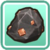Sosfomt items Copper.png