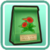 Sosfomt items Sunsweet Flower Seeds.png