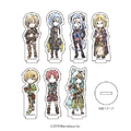 Rune Factory 4 Special GraffArt Acrylic Petit Stand 01.png