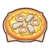 SOS Pioneers Items Entrees Giant Seafood Pizza.png