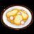 SOS Pioneers Items Salad Lyonnaise Potatoes.png