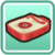 Sosfomt items Record Player.png