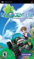 250px-Box Harvest Moon Innocent Life Front.jpg