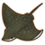 SOS Pioneers Items Fish Spotted Eagle Ray.png