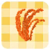 Sos items dried rice stalk.png