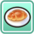Sosfomt items Bread.png
