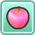 Sosfomt items HMSGB Apple.png