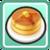 Sosfomt items Pancakes.png