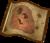 SOS Pioneers Items Treasure Timeworn Map.png