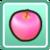 Sosfomt items SUGDW Apple.png