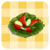 Sos items coleslaw.png