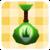 Sos items grass seeds.png