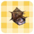 Sos items horned turban.png