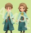 SOS Pioneers Clothing DLC Yuzuki.png