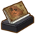 SOS Pioneers Items Decor Faux Timeworn Map.png