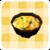 Sos items egg rice bowl.png
