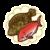 SOS Pioneers Items Groups Medium Fish Group.png