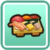 Sosfomt items Sushi.png