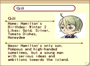 (HM Tree of Tranquility) resident card gill.png