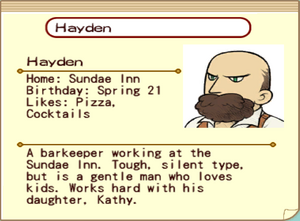 (HM Tree of Tranquility) resident card hayden.png