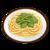SOS Pioneers Items Entrees Cream Sauce Pasta.png