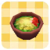 Sos items macaroni and cheese.png