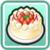 Sosfomt items Strawberry Cake.png