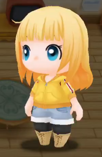 (Story of Seasons FoMT) F2 Outfit1.png