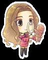 SOS Pioneers Characters Reina 04.png
