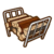 SOS Pioneers Items Craft Firewood Rack.png