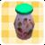 Sos items jersey fruit yogurt.png