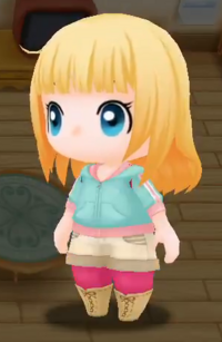 (Story of Seasons FoMT) F2 Outfit3.png