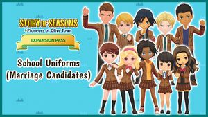 SOS Pioneers Expansion Pass SchoolNPC.jpg