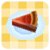 Sos items cherry pie.png