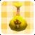 Sos items golden brcoli seeds.png