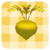 Sos items golden turnip.png