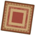 SOS Pioneers Items Furniture Red Rug.png