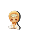 Sos baby 11 angry.png