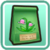 Sosfomt items Pink Cat Flower Seeds.png