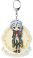 Rune Factory 4 Special Contents Seed Deka Keychain Vishnal.png