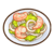 SOS Pioneers Items Salad Yum Woon Sen.png