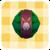 Sos items green rabbit yarn.png