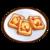 SOS Pioneers Items Entrees Shrimp Toast.png