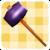 Sos items master hammer.png