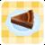 Sos items mushroom pie.png