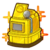 SOS Pioneers Items Craft Giant Ingot Maker.png