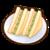SOS Pioneers Items Entrees Tuna Sandwich.png