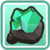 Sosfomt items Emerald.png